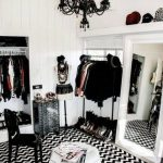 DIY Walk In Closet - How To Turn Spare Room Into Closet