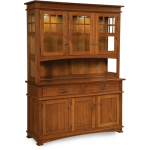 """Dining Room Storage – Tagged """"Dining Room Hutches"""" – Page 2"""