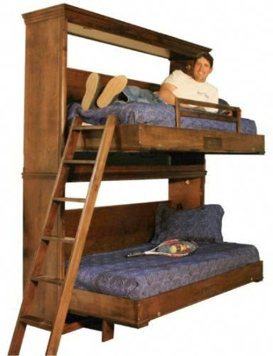 """Discover additional information on """"bunk bed with stairs"""". Visit our website. #b…"""