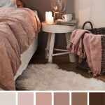 Earth Tone Colors For Bedroom - pickndecor.com/furniture
