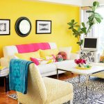 Easy Decorating Projects You Can Do in Just One Day