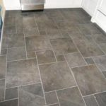 Eden's Tile-It has 4 reviews and average rating of 5.5 out of 10 Stoney Creek ar...