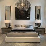 Enchanting the reasons you must know luxury bedroom decor 56