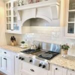 Excellent Free of Charge white Kitchen Cabinet Doors Suggestions