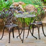 "Excellent ""bistro furniture outdoor"" detail is offered on our site. Have a look ..."