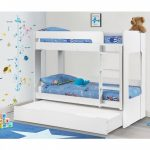 Fantastic bunk beds with storage uk