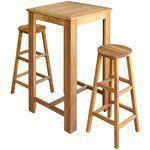 """Find out additional info on """"high top tables diy"""". Visit our website. #hightopta…"""