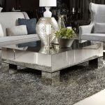 Get Inspired with Vintage Coffee Tables