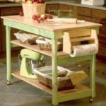 Great Free of Charge kitchen island plans Suggestions