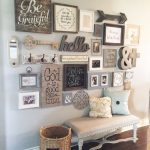 Great Wall Decor Ideas for Living Room - My Blog