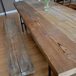 "Handmade Steel 1/2""  - 18"" High Hairpin Cocktail Table OR Bench Legs, sold in sets of 4"