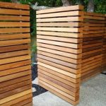 Hottest Pic Garden Fence Suggestions Deterring animals is among the best purpose...