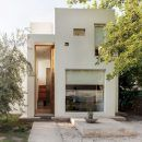 House design plan 9×12.5m with 4 bedrooms - worldefashion.com/decor
