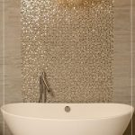 How To Put Together a Luxurious Bathroom Décor!