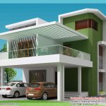 Impress With Simple Home Designs