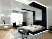 Luxury Master Bedroom Interior Design Inspirational Simple Interior Designs for