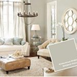 March-April 2012 Paint Colors - How To Decorate