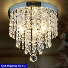 New 12 lights Modern Wire Round Ball Ceiling Light Pendant Lamp Lighting loft