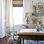 Newest Pics Bamboo Blinds farmhouse Strategies If you've chosen to decorate yo...