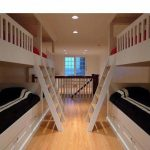 """Outstanding """"modern bunk beds children"""" info is readily available on our web..."""