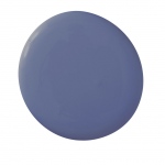 PSA: These Are The Best Blue Paint Colors Ever
