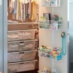 Pinterest DIY Home Projects To Try - Issue 1024 | Office Organization Ideas Pinterest | Offic...
