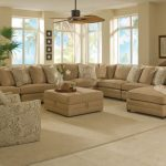 Quick Guide to Buying a Sectional Sofa • Unique Interior Styles