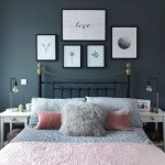 Romantic bedroom ideas – Romantic bedroom designs