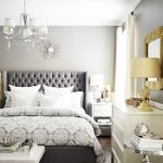 SHOP MY BEDROOM - CITRINELIVING