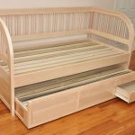 Salo Daybed Sale