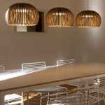 Secto Design Atto 5000 pendant lamps at led lamps online shop 1001lights