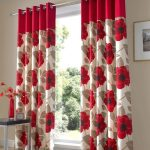 Stylish Curtains Idea's For Living Room | Home Decoration - PK Vogue