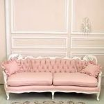Stylish home: Tufted furniture - myLusciousLife