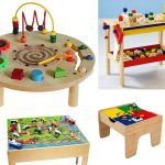 Tables For Kids activity tables for kids play LJPRACE - Home Decor Ideas