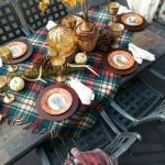 The Best Thanksgiving Table Settings – Seasons By Sarah