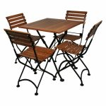 """Visit our website for additional details on """"bistro furniture french"""". It is a g..."""